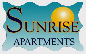 sunrise apartments palekastro